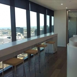 Office space to lease in Melbourne