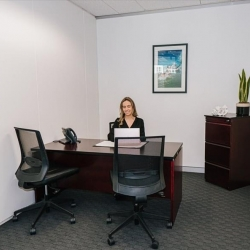 Executive office to lease in Sydney