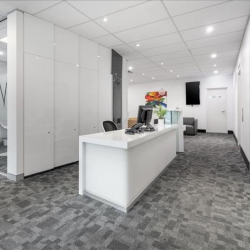 Level 3, 81 Flushcombe Road, Blacktown office suites