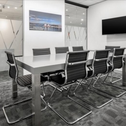 Executive suites to hire in Sydney