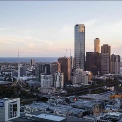 Office suite to lease in Melbourne