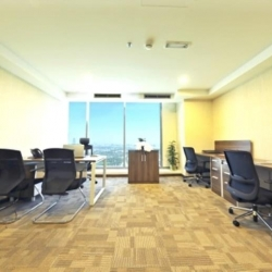 Office spaces to let in Dubai