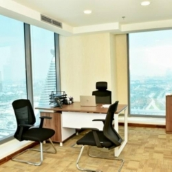 Level 30, The H Hotel – Office Tower ,No.1 Sheikh Zayed Road , opposite World Trade Center