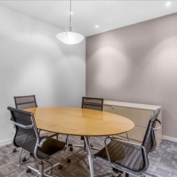 Office space to hire in Melbourne