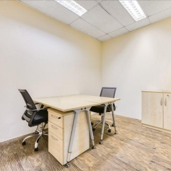 Office accomodation to hire in Bangkok