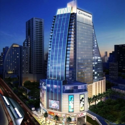 Executive office to hire in Bangkok