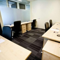 Office suites to rent in Bangkok