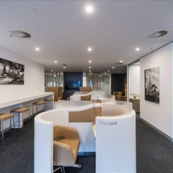 Office spaces to rent in Melbourne