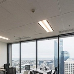 Executive office centres to hire in Melbourne