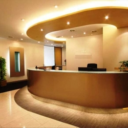 Executive office to lease in Bangkok