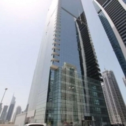 Image of Dubai serviced office