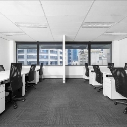 Executive suite to lease in Sydney