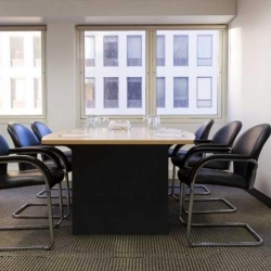 Office suites to let in Melbourne