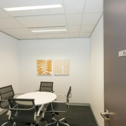 Sydney serviced office