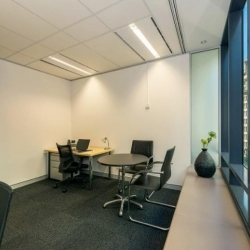 Offices at Level 5, 115 Pitt Street, Sydney CBD