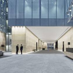 Level 5, 171 Collins Street, Melbourne CBD office accomodations