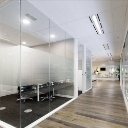 Offices at Level 5, 171 Collins Street, Melbourne CBD