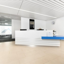 Office suites to let in Sydney