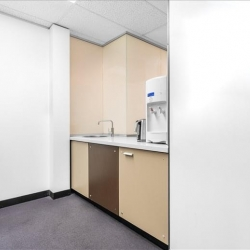 Level 6, 10 Help Street, Chatswood serviced office centres