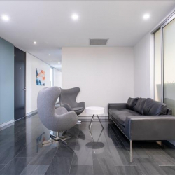 Executive offices to hire in Sydney
