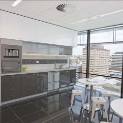 Office suite to rent in Brisbane