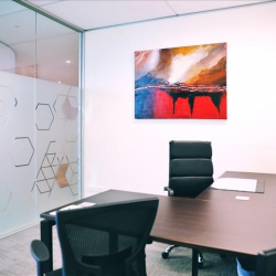 Level 8, Tower 1, 1341 Dandenong Road, Malvern East