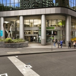 Offices at Levels 11, 14, 200 Queen Street, Melbourne