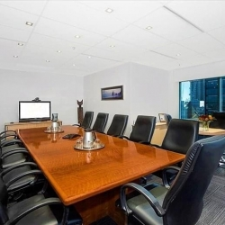 Office accomodations to let in Sydney