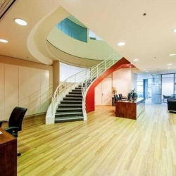 Image of Melbourne office space