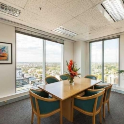 Serviced office centres to let in Melbourne
