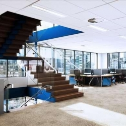 Office suite to rent in Melbourne