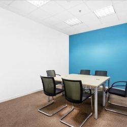 Office suites to let in Sharjah