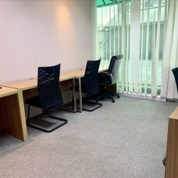 Executive suites to let in Jakarta