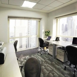 Millennium Plaza Hotel, Office Tower 22nd & 23rd Floor, Sheikh Zayed Road