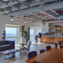 Office spaces to hire in Dubai