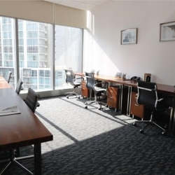 Offices at Noble House , 27th Floor, Jl.Dr. Ide Anak Agung Gde Agung Kav. 4.2, No.2 (Sub-Block 6.7) Kuningan, South Jakarta