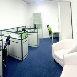 Office suite to let in Dubai