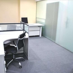 Image of Dubai executive office centre