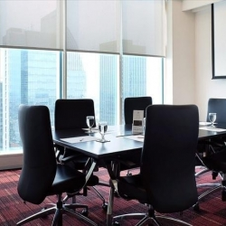 Office accomodations to lease in Jakarta
