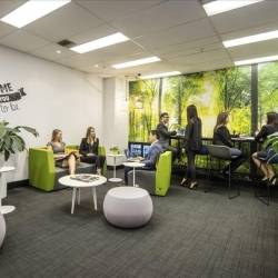 Office accomodation to hire in Melbourne