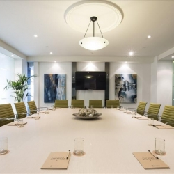 Office suites to hire in Melbourne