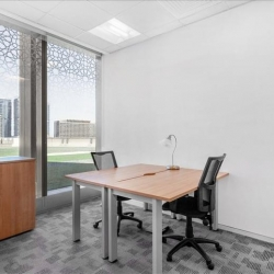 Office suite in Dubai