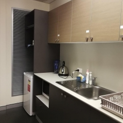 Serviced office centre to lease in Canberra