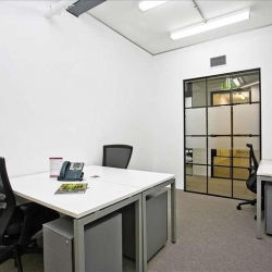 Office space - Sydney