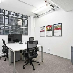 Suite 2, Level One North, 63 Miller Street, Pyrmont executive suites