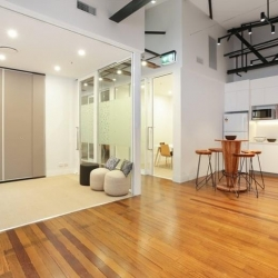Suite 8, 7 Bridge Street, Sydney