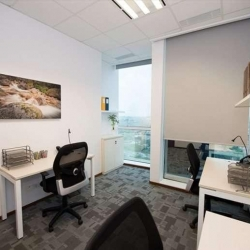 The Manhattan Square Building, Mid Tower, 12th Floor Jl. TB Simatupang Kav 1 , Jakarta, 12560, IND serviced offices
