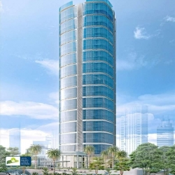 The Manhattan Square Building, Mid Tower, 12th Floor Jl. TB Simatupang Kav 1 , Jakarta, 12560, IND