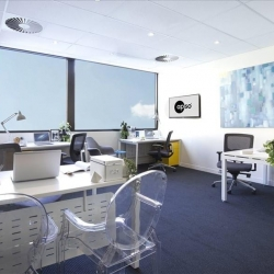 The Peninsula on the Bay, 435 Nepean Highway, Frankston serviced offices