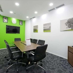 Executive suite in Tangerang